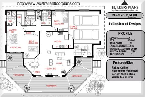 pole house designs australia australian pole home designs house design plans