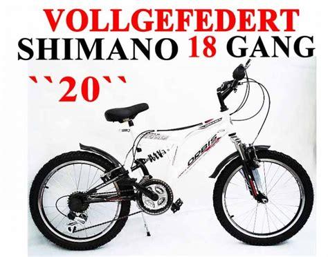 Kinder Fahrrad 20 Zoll 1927 by Kinder Fahrrad 20 Zoll Kinderfahrrad F R 2 10 J Hrige