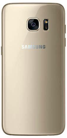 Harga Samsung S7 Edge Baru harga dan spesifikasi galaxy s7 edge baru bekas mei 2018