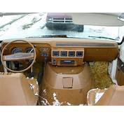 1977 Chevrolet Pickup Msrp  Autos Post