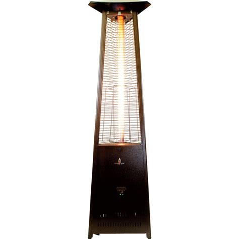 lowes outdoor patio heaters patio heater lowes propane patio heater lowes patio