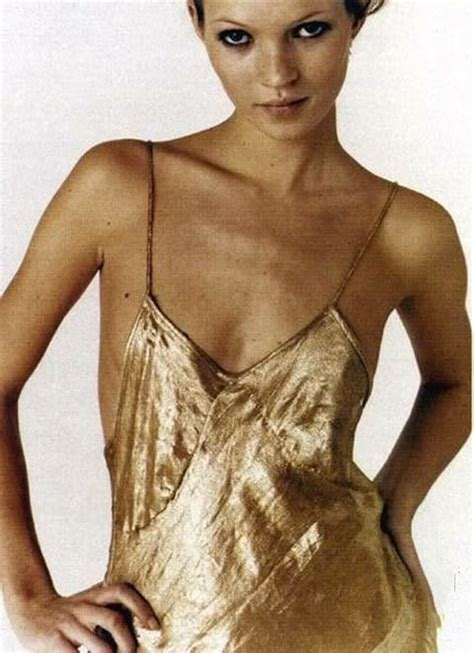 Kate Moss Slip Pictures by 17 Best Images About Slip Into This On