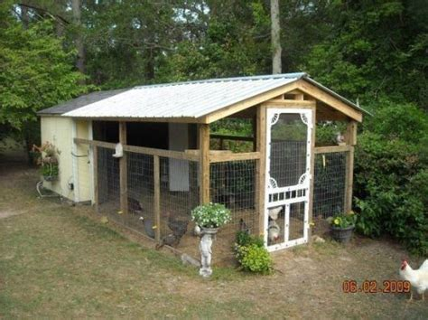 best backyard chicken coops best backyard egg laying chickens coop designs