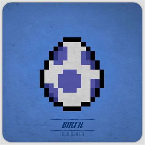 the sprites of life a super mario world project the sprites of life super mario world project on behance