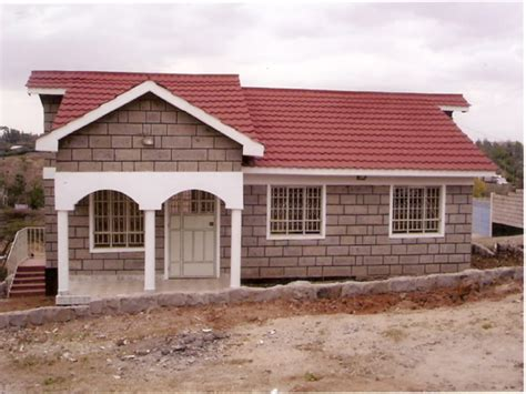 house plans in kenya modern houses in kenya modern house
