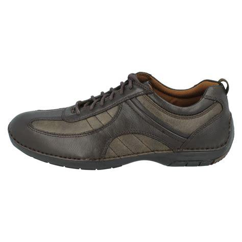 rockport mens shoes mens rockport casual shoes westshire apm27386 ebay