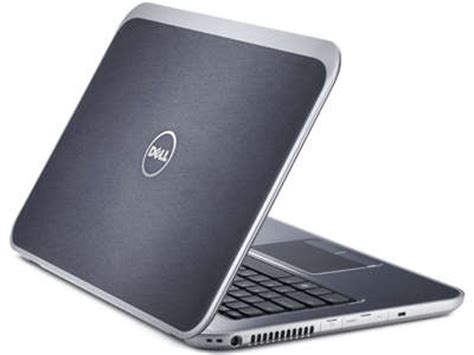 dell inspiron 14z 5423 price in the philippines and specs