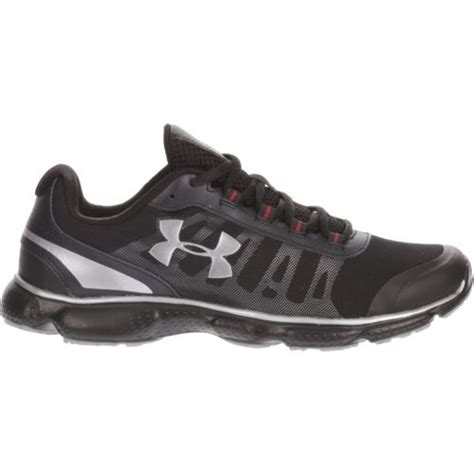 Armour Shoes For Clearance armour running shoes clearance cheap gt off49 the