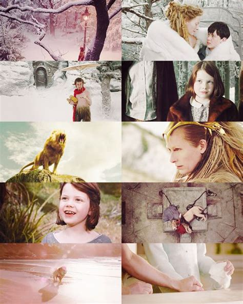 narnia film order 475 best images about the chronicles of narnia quot for