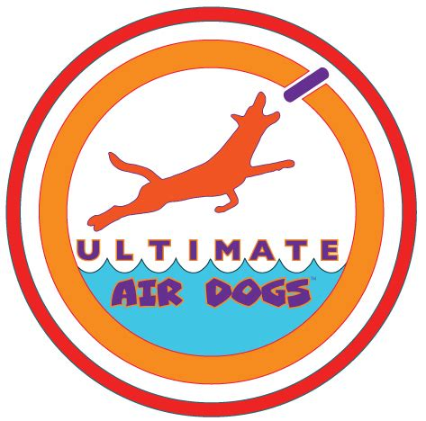 ultimate air dogs team muddy paws home