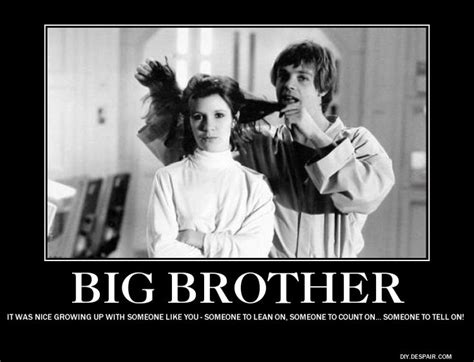 Brother Sister Memes - happy birthday brother from sister quotes google search