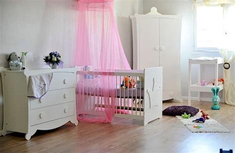 chambre enfant fille pas cher id 233 e d 233 co chambre b 233 b 233 fille pas cher