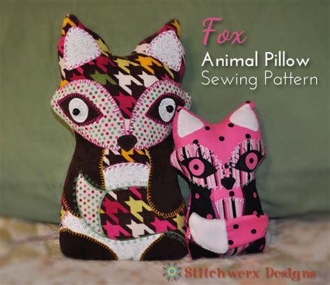 Sewing Patterns For Pillows by Sewing And Knitting Patterns Ideas Pillow Sewing Patterns