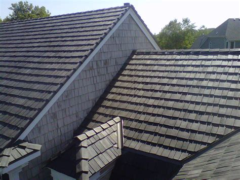 Home Design Restoration California by Polymer Composite Synthetic Slate And Shake Shingles From