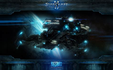 type ii wallcovering commercial wallcovering 187 wallpapers de starcraft ii