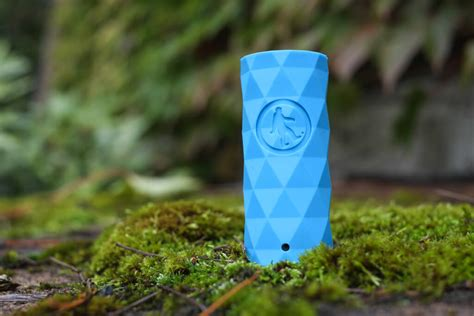 outdoor tech outdoor tech buckshot wireless speaker review momentum mag