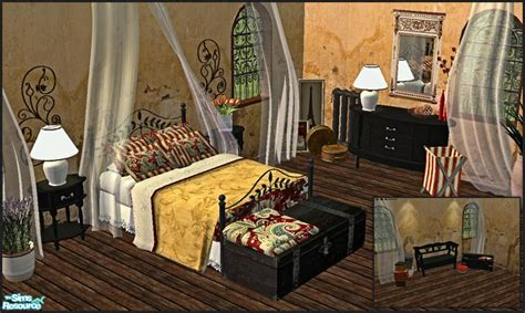 Providence Bedroom Furniture Providence Bedroom Furniture Providence Cherry Bedroom Set With Four Poster Bed Dcg