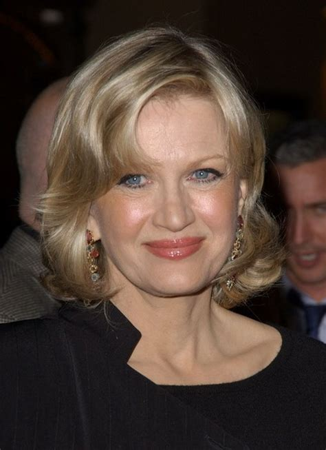 9 best diane sawyer s hair images on pinterest diane sawyer haircut