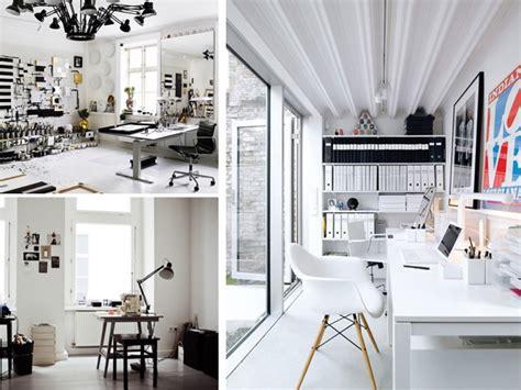 come arredare una stanza studio come arredare lo studio in casa rubriche infoarredo