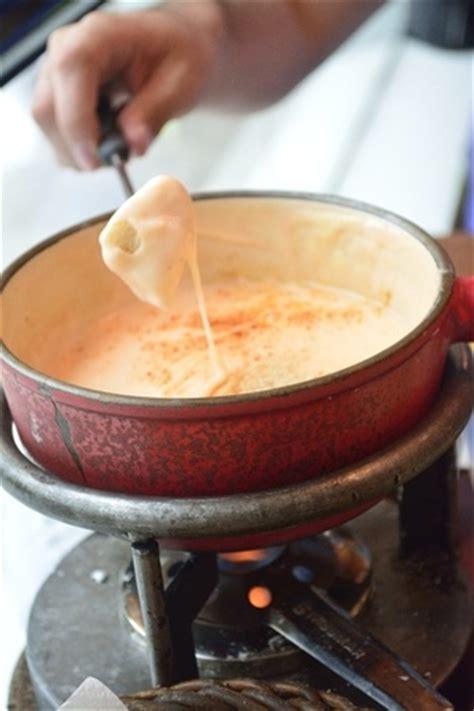 tischgrills, racletteöfen und fondue sets grillen bbq