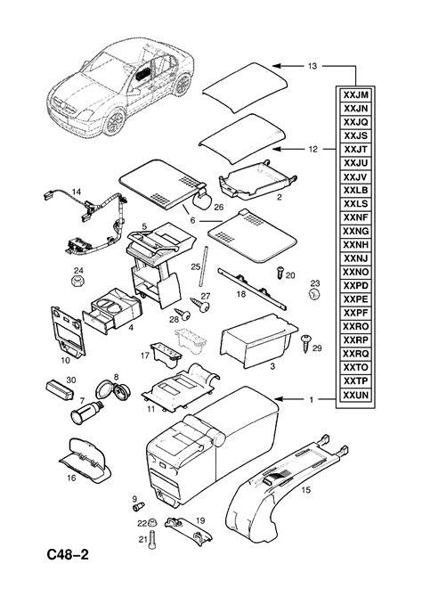 kubota rtv x1100c radio wiring diagram 38 wiring diagram