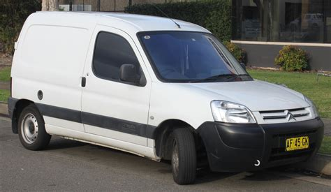 citroen berlingo citroen berlingo nike air max 90 grise et noir