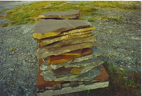 landscape supply vermont specialty slate inc