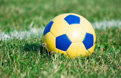 bid on travel world cup bid u s assures fifa on travel discrimination