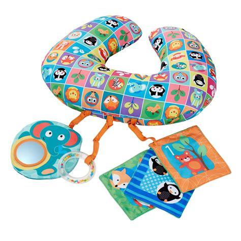 cuscino boppy chicco baby coj 237 n boppy juguetes sitio oficial chicco es