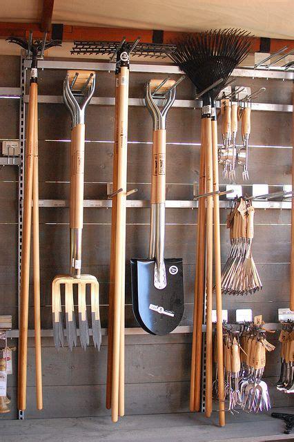 craftsycom express  creativity garden tool