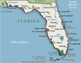 map of cities florida residential land for sale in fort myers gulf access
