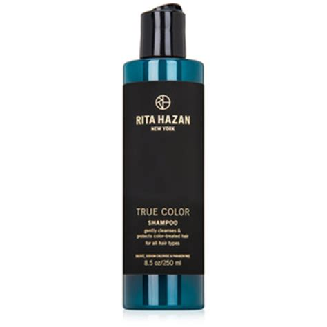 rita hazan weekly remedy review amazon rita hazan color gloss and root touch up dermstore
