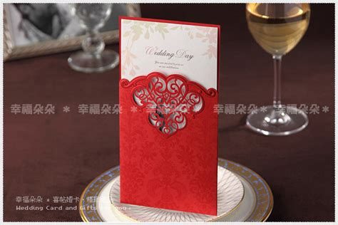 Wedding Invitation Taiwan by 1000 Images About Taiwan Wedding Invitation On