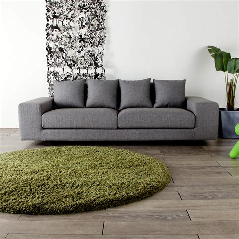 types of fabric for couches types of sofa fabric sofa menzilperde net
