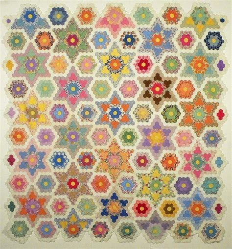 google images quilts images of hexagon quilts google search hexagons