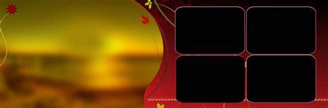 Wedding Karizma Album Background Hd by Karizma Album Background Hd Psd Free Studiopk