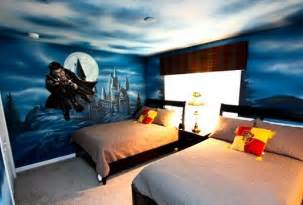 Harry Potter Themed Bedroom Decorating Theme Bedrooms Maries Manor Harry Potter