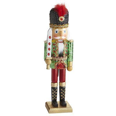 soldier nutcrackers soldiers and nutcrackers on