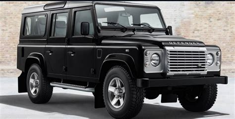 defender land rover 2017 2017 land rover defender to be absolutely up to date