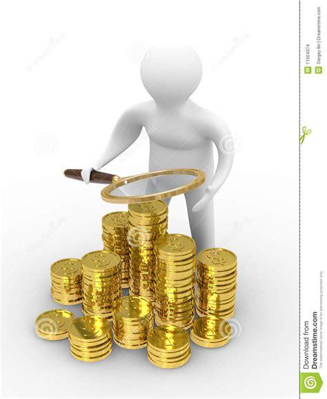 imagenes de finanzas fondo blanco navidad related keywords fondo blanco