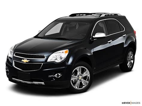 2010 chevy vehicles cars beautyfull wallpapers 2010 chevy equinox ltz suv