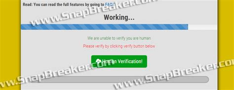 how to hack someones snapchat account snapchat hack method how to hack someone s snapchat accounts and