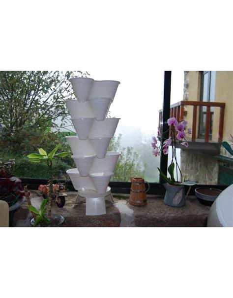 pedestal para macetas pedestales para macetas materiales para hacer un soporte