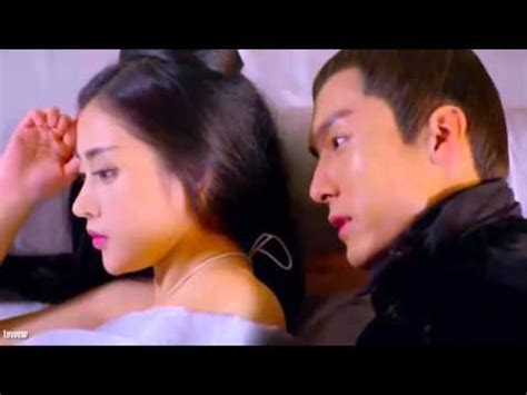 film semi eng sub hot scenes in chinese dramas chines movie 2016 youtube