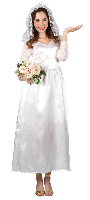 Wedding Costumes by Royal Wedding Adults Fancy Dress Prince William