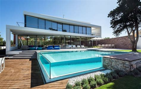small pool house 20 stunning glass swimming pool designs small swimming