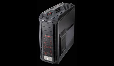 buy cabinet cooler master trooper windowed without