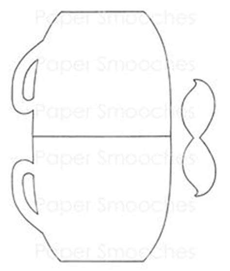 s day teapot card template and big cup 1000 images about teapot teacup cards on tea