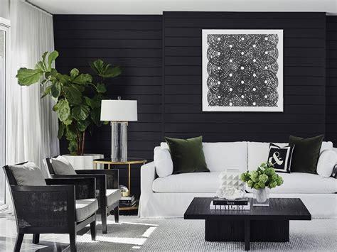 famous interior designers top   australia