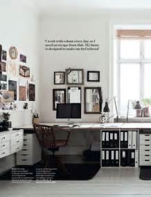 Cool Home Office Decor I M Loving Living Vintage